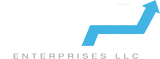 O'Day Enterprises LLC Logo
